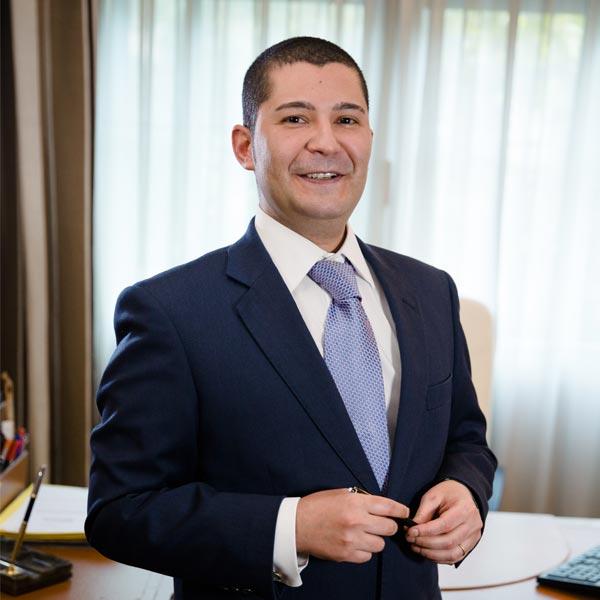Fernandez Gil Abogados